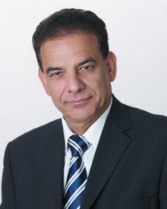 Andreas Hadjivasilis
