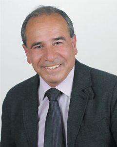 Georgios Hadjivasilis